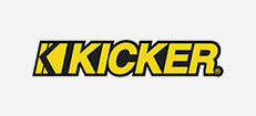 Kicker Logo