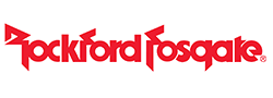Rockford Fostgate - Audio Brands