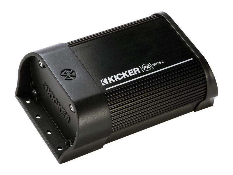 Kicker 40PXiBT502