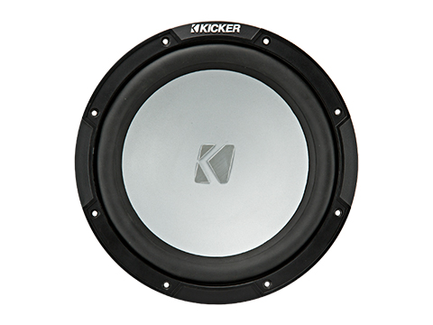 Kicker 45KM102