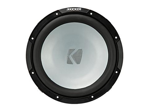 Kicker 45KMF122