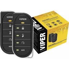 VIPER 5806V