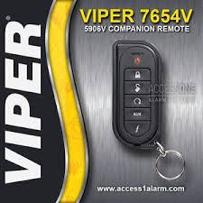VIPER 7654V