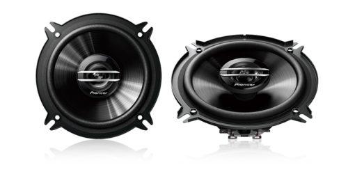 PIONEER TS-G1320S