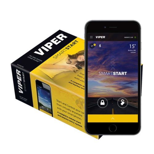 VIPER VSS4X10