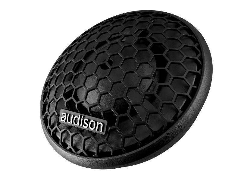 AUDISON AP1